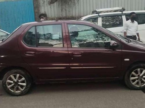 2012 Tata Indigo eCS MT for sale in Mumbai