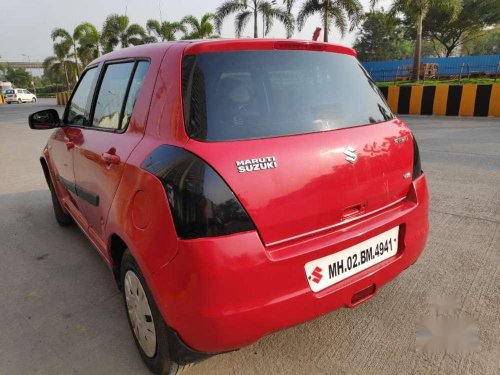 Maruti Suzuki Swift VXi + Manual, 2009, Petrol MT in Mumbai