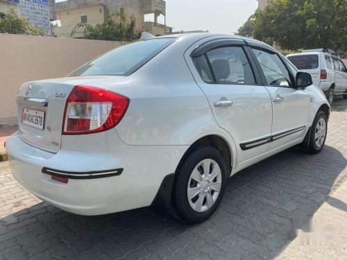 Used 2013 Maruti Suzuki SX4 MT for sale in Nagpur