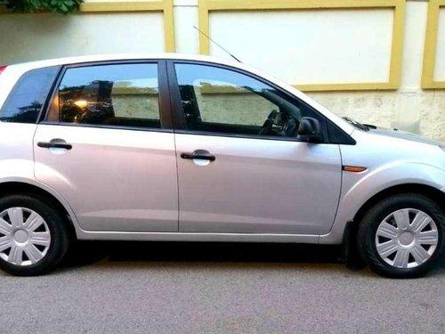 2010 Ford Figo Diesel LXI MT for sale in Nagar