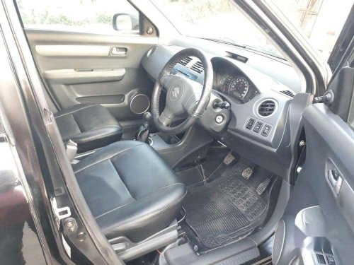2008 Maruti Suzuki Swift Dzire MT for sale in Mumbai-1
