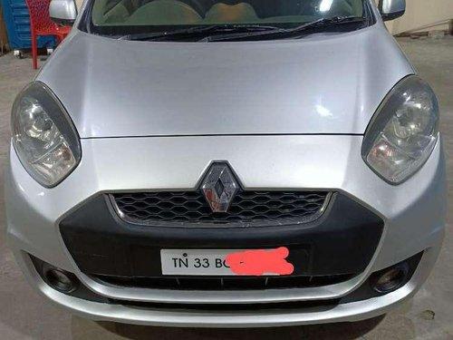 2012 Renault Pulse RxZ MT for sale in Erode