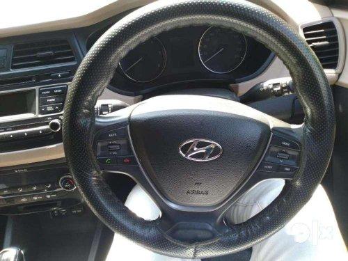 2014 Hyundai Elite i20 MT for sale in Chennai