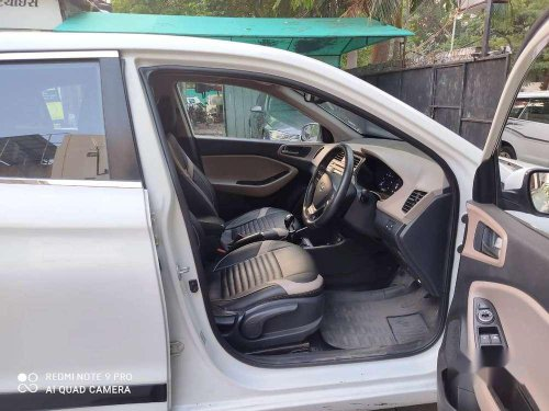 2015 Hyundai i20 MT for sale in Anand