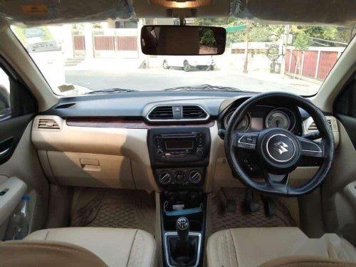 2019 Maruti Suzuki Swift Dzire MT for sale in Jalandhar