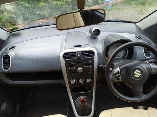 Used Maruti Suzuki Ritz 2009 MT for sale in Pune