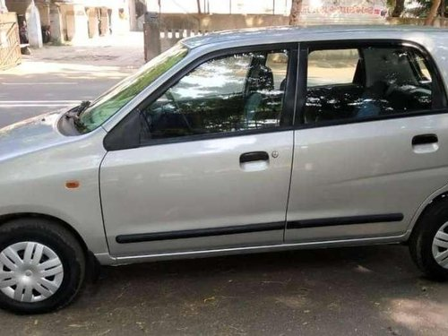 Maruti Suzuki Alto 2007 MT for sale in Ahmedabad