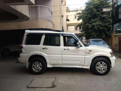 Mahindra Scorpio VLX 2012 MT for sale in Patna