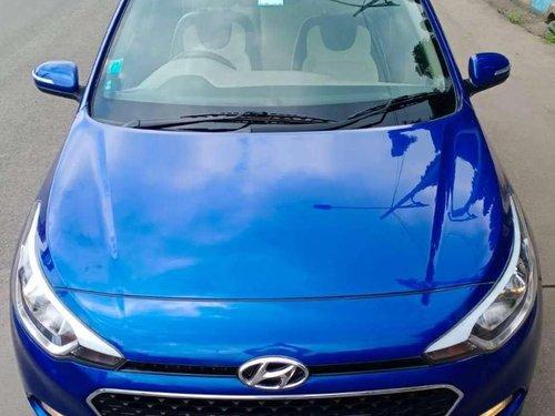 2015 Hyundai i20 Asta 1.2 MT for sale in Thane