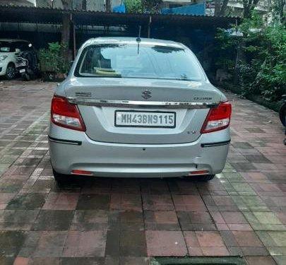 2018 Maruti Suzuki Swift Dzire MT for sale in Mumbai