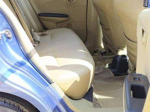 2014 Honda Amaze MT for sale in Hyderabad