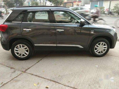Maruti Suzuki Vitara Brezza VDi 2019 MT for sale in Ludhiana