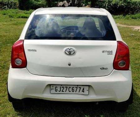 Toyota Etios Liva GD SP, 2012, Diesel MT in Ahmedabad