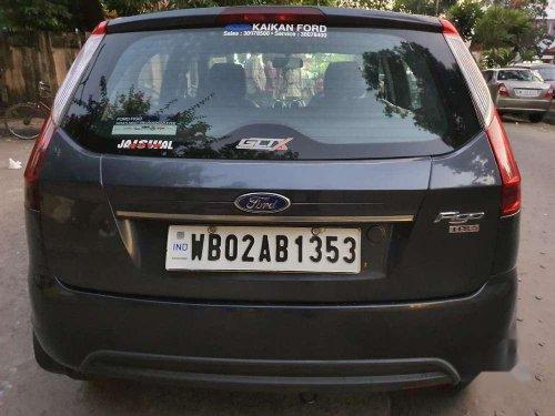 2012 Ford Figo MT for sale in Kolkata