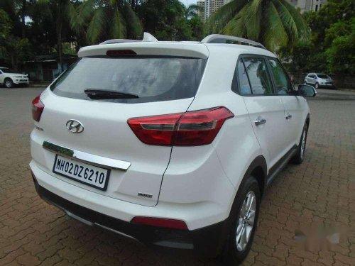 2015 Hyundai Creta 1.6 SX MT for sale in Mumbai