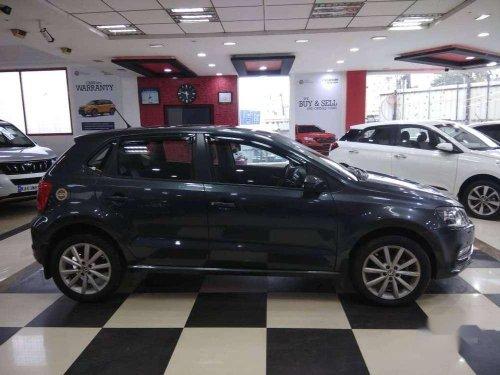 Volkswagen Polo 2018 MT for sale in Nagar