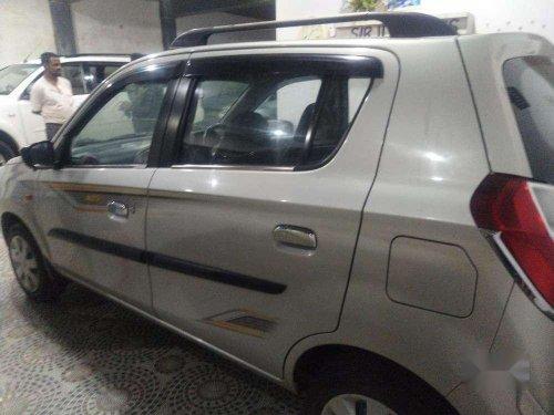 2017 Maruti Suzuki Alto K10 VXI MT for sale in Ranchi