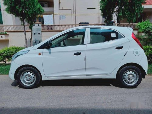 Used Hyundai Eon Era 2018 MT for sale in Coimbatore