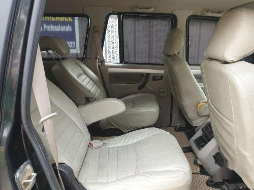 Mahindra Scorpio S10, 2017, Diesel MT in Gurgaon