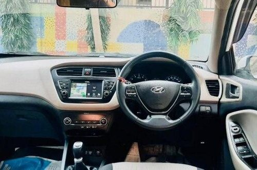 2019 Hyundai i20 1.2 Asta Option MT in New Delhi
