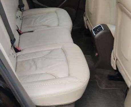 Used 2013 Audi Q3 2.0 TDI Quattro AT for sale in Jaipur