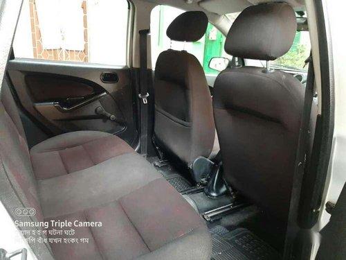2010 Ford Figo Petrol EXI MT for sale in Kolkata