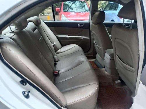 2008 Hyundai Sonata Embera MT in Mumbai