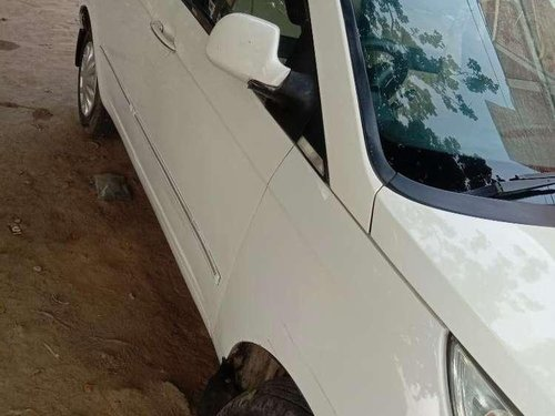 Tata Indica Vista VX Quadrajet BS IV, 2012, Diesel MT in Kanpur