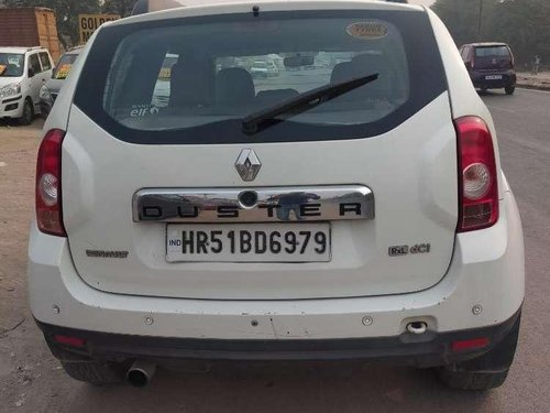 Renault Duster 2015 MT for sale in Gurgaon