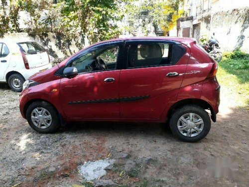 2018 Datsun Redi-GO A MT for sale in Kolkata