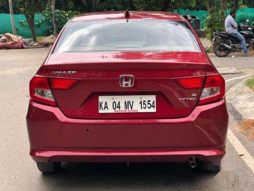 Honda Amaze 1.2 VX i-VTEC, 2018, Petrol MT in Nagar
