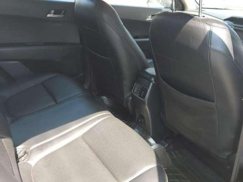 2016 Hyundai Creta 1.6 SX MT for sale in Gurgaon