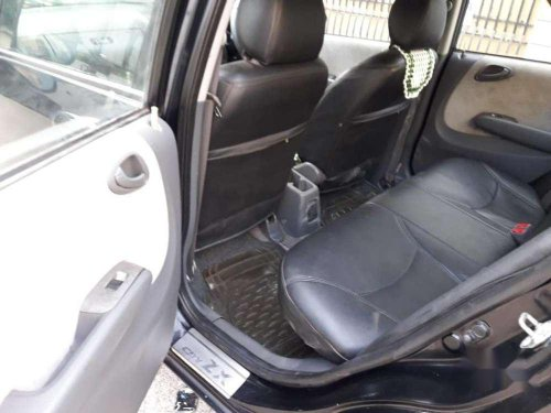 2006 Honda City ZX EXi MT for sale in Hyderabad