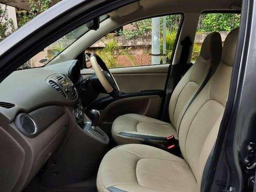Used 2013 Hyundai i10 Sportz 1.2 MT in Nagar