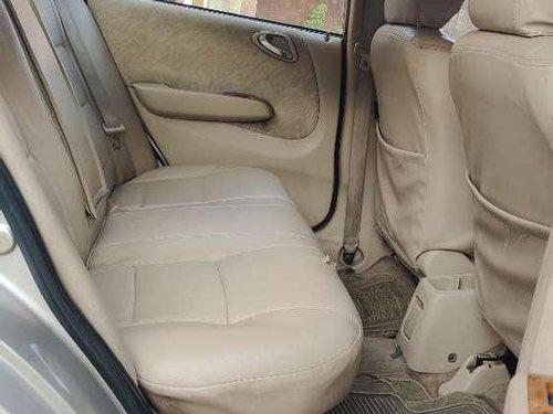 2008 Honda City ZX GXi MT for sale in Kolkata