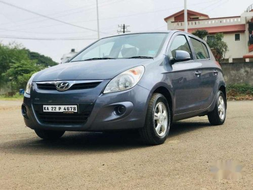 2011 Hyundai i20 Asta 1.4 CRDi MT for sale in Nagar