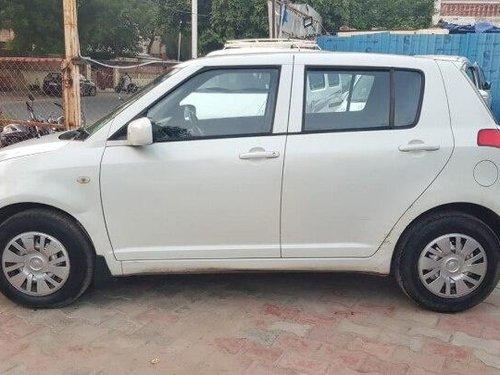 2010 Maruti Suzuki Swift LXI MT for sale in Ahmedabad