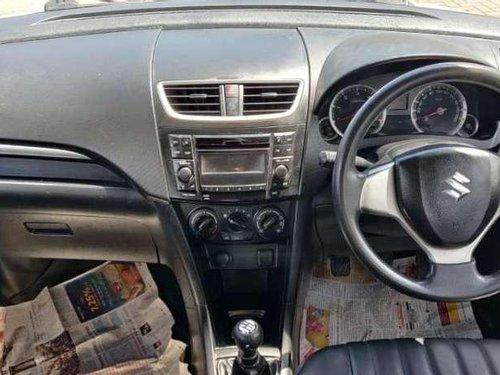 2015 Maruti Suzuki Swift VDI MT for sale in Nashik