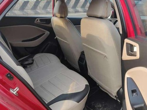 Used 2017 Hyundai Elite i20 MT for sale in Chennai-1