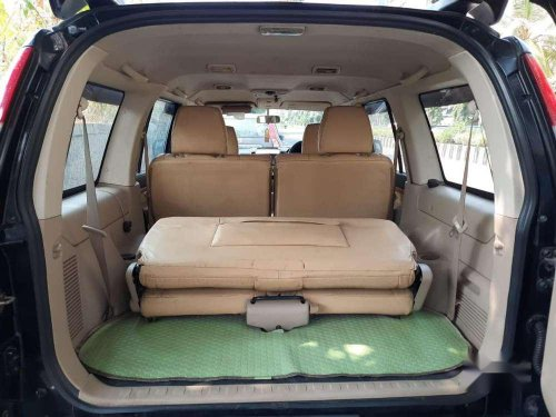 Ford Endeavour 2008 MT for sale in Mumbai-0