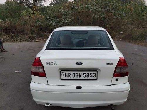 Ford Ikon DuraTorq 1.4 TDCi, 2009, Diesel MT in Chandigarh
