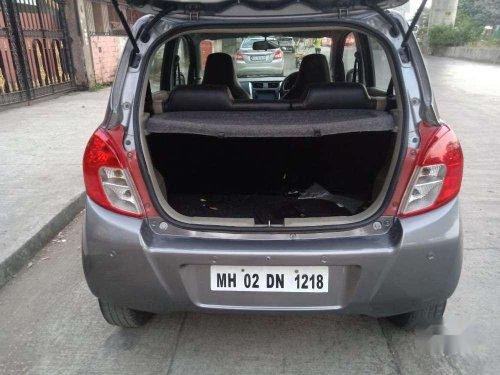 2014 Maruti Suzuki Celerio VXI MT for sale in Mumbai