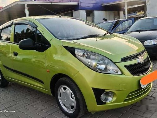 Chevrolet Beat PS 2011 MT for sale in Kolkata