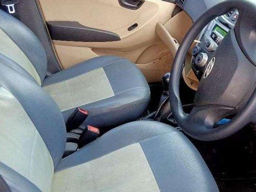 2011  Hyundai Eon Magna MT for sale in Kolkata