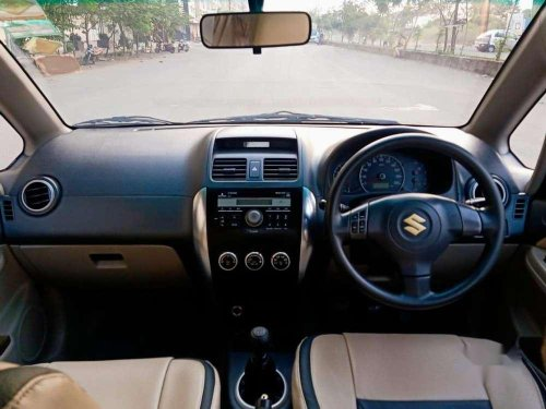 Maruti Suzuki SX4 2008 MT for sale in Mumbai