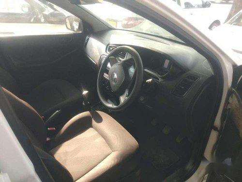 Tata Bolt XE, 2018, Diesel MT for sale in Chennai