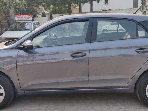 Used 2018 Hyundai i20 MT for sale in Jalandhar