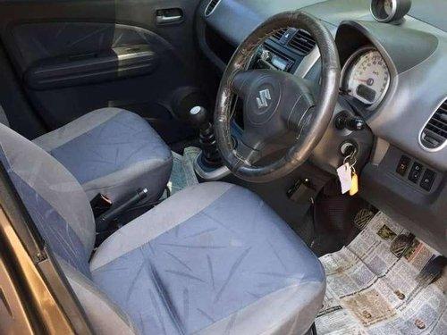 Maruti Suzuki Ritz 2011 MT for sale in Coimbatore