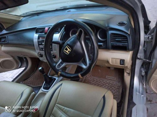 2010 Honda City MT for sale in Patna