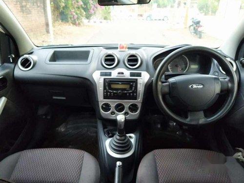 Ford Figo Duratorq ZXI 1.4, 2012, Diesel MT in Patiala
